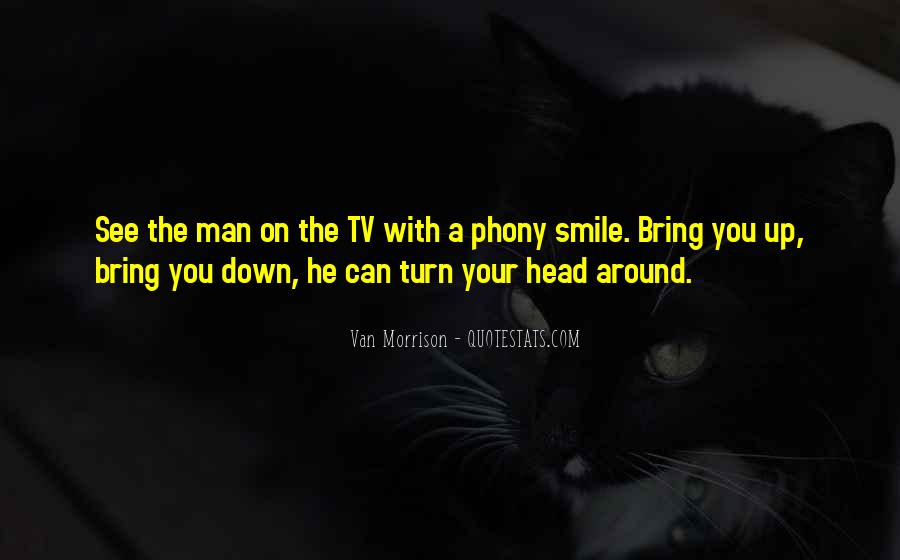 Bring Your Smile Quotes #933164