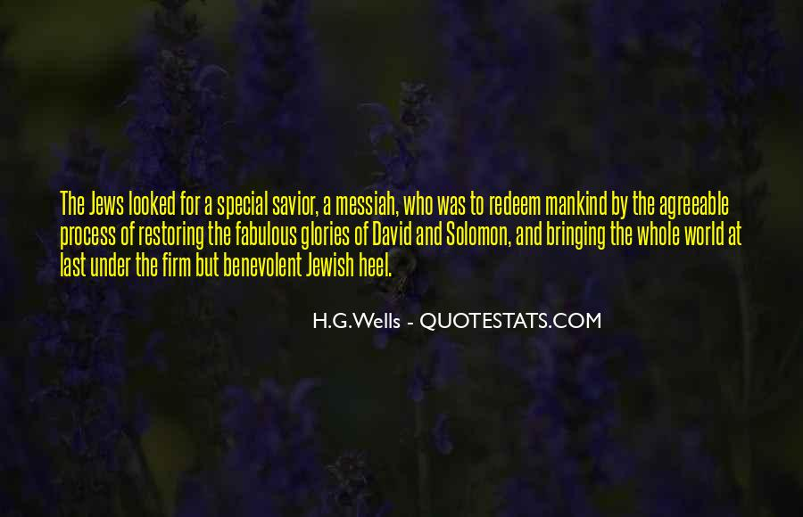 Bringing U Down Quotes #39268
