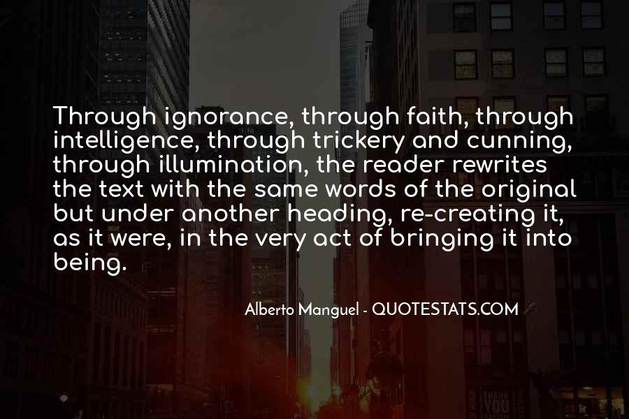 Bringing U Down Quotes #87937