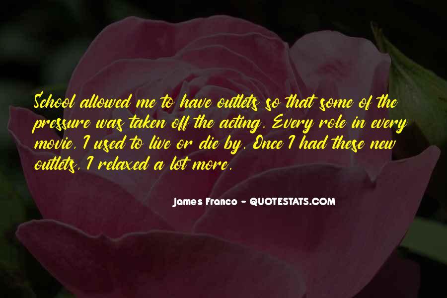 Brioche Quotes #126394