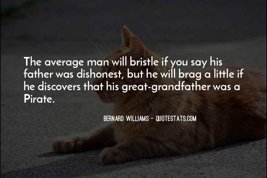Bristle Quotes #1157615