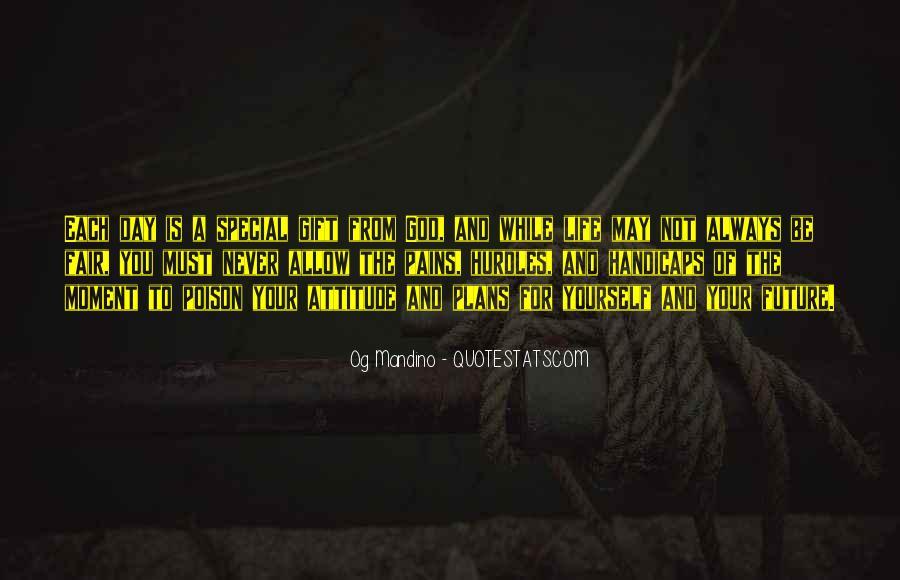 British Rock Quotes #1351098