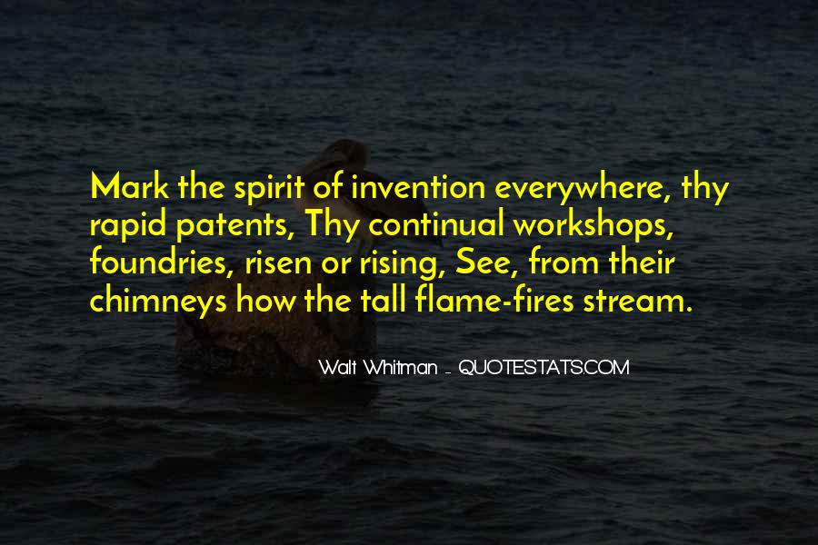 Brock Harrison Quotes #151465
