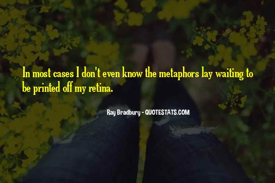 Broer Liefde Quotes #438513