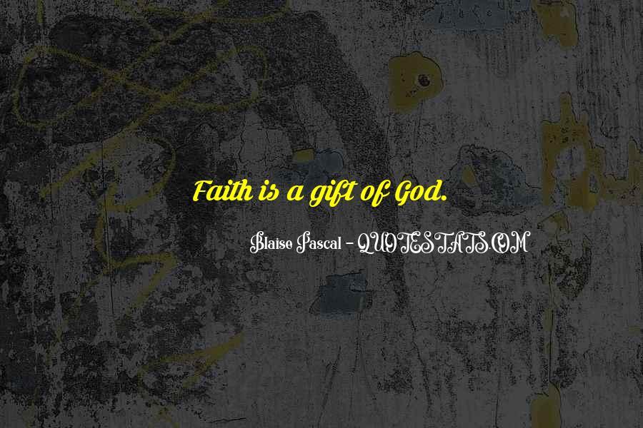 Broer Liefde Quotes #841451
