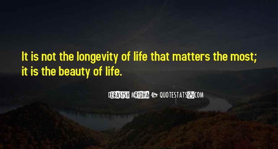 Broer Liefde Quotes #927515