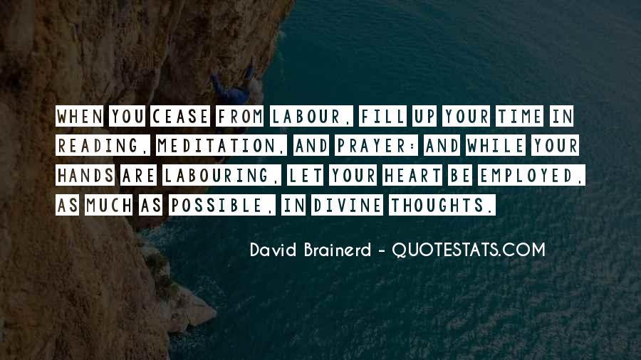 Brofessor Quotes #1545758