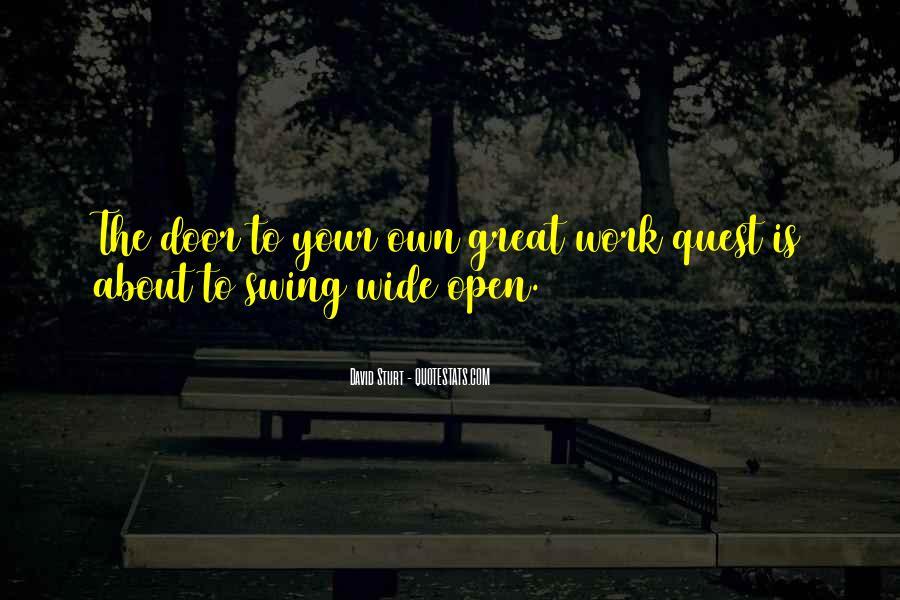 Broken Heart But Still Strong Quotes #642925
