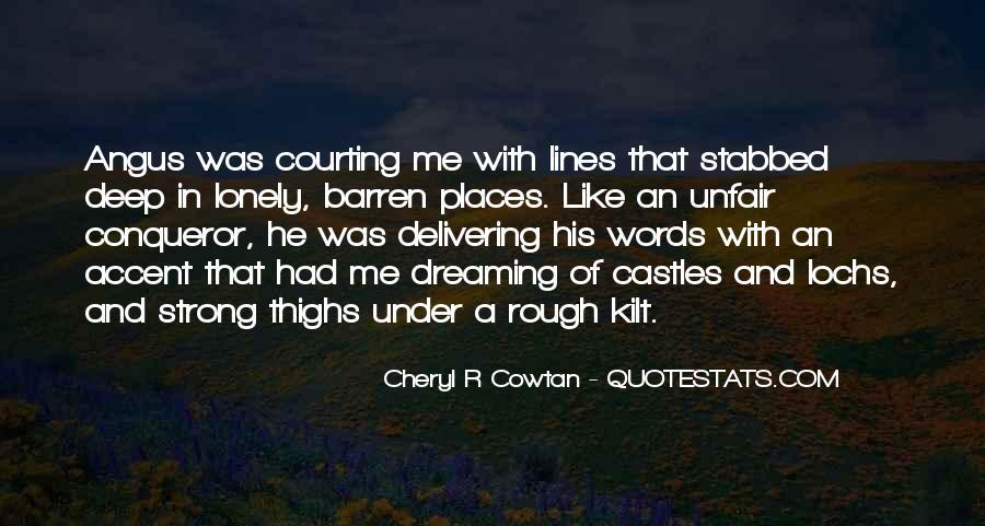 Broken Heart But Still Strong Quotes #893106