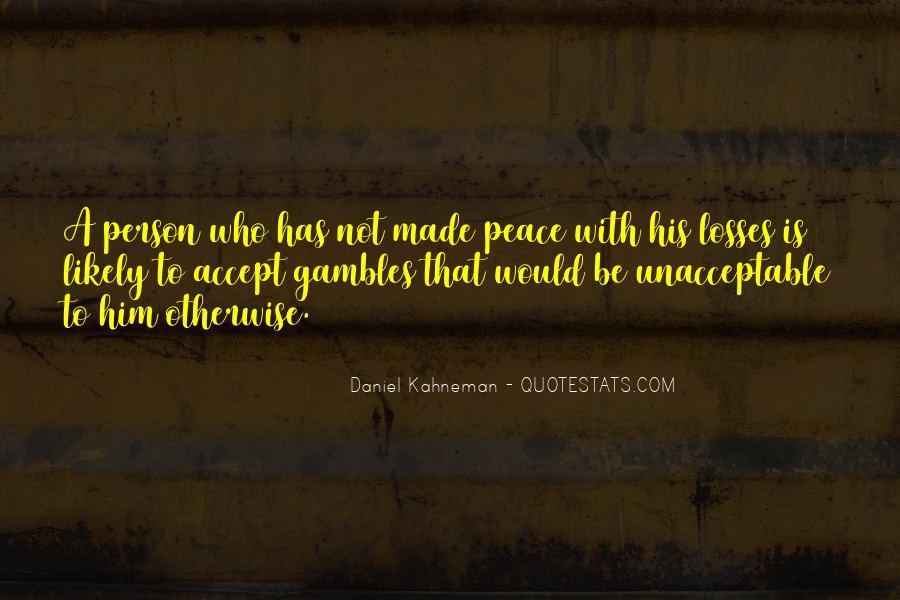 Broken Light Bulb Quotes #749565