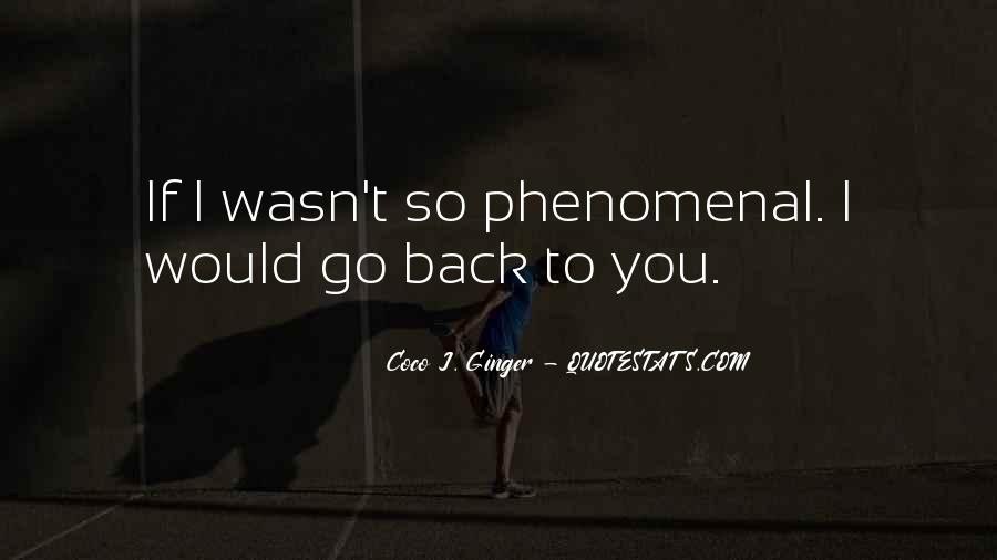 Broken Moving On Quotes #874842