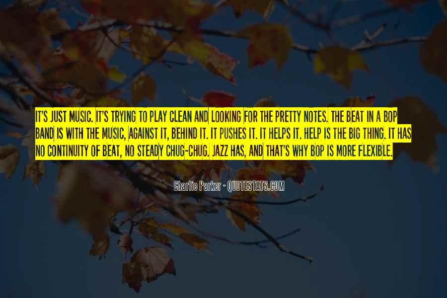 Broken Star Quotes #1477164