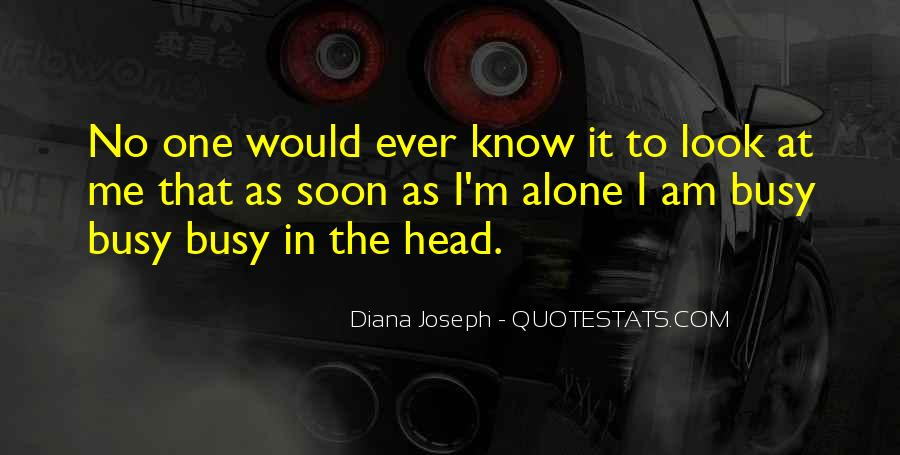 Broken Sword Quotes #1701446