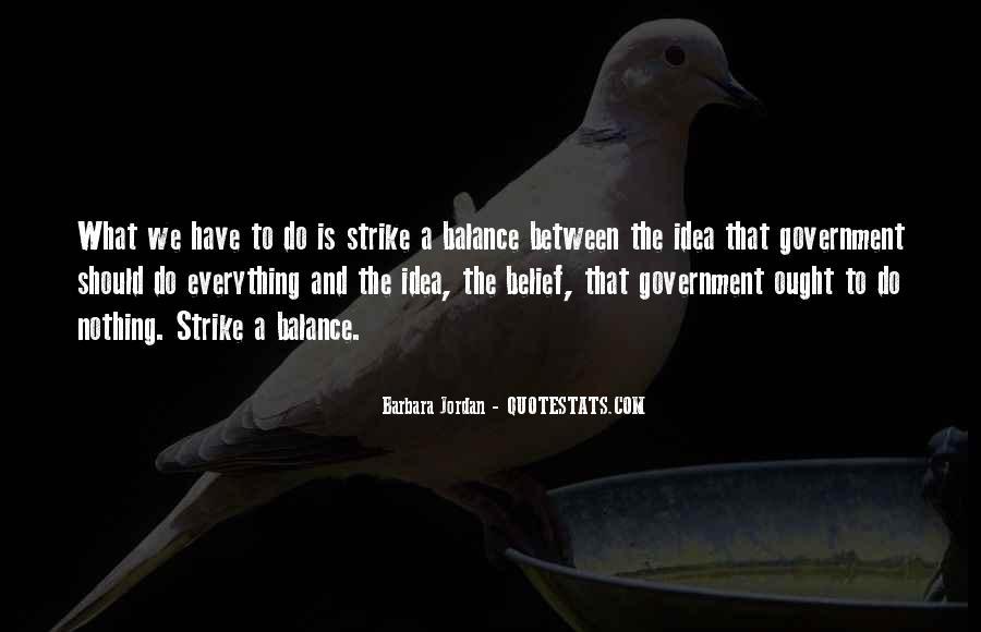 Broken Sword Quotes #1701697