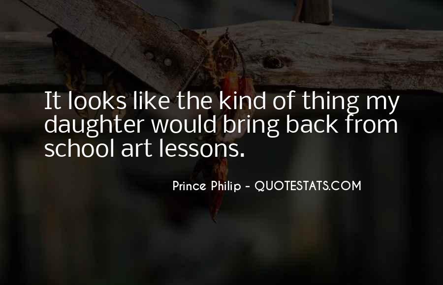 Broken Sword Quotes #332769