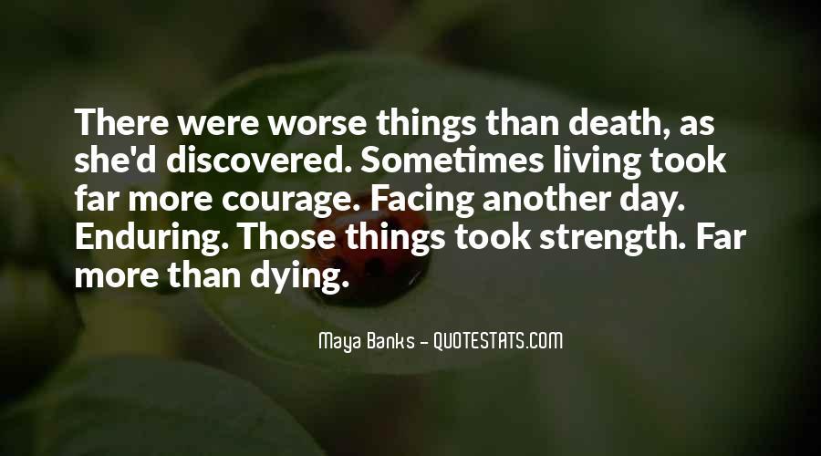 Broken Sword Quotes #506865