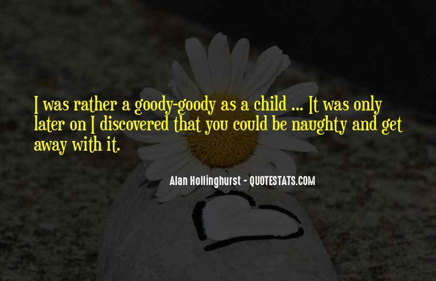 Broken Sword Quotes #55056