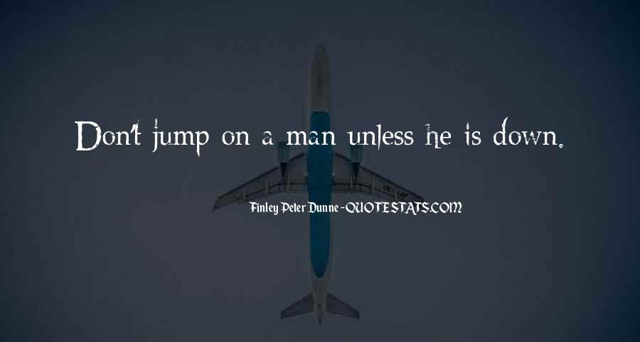 Broken Sword Quotes #632707