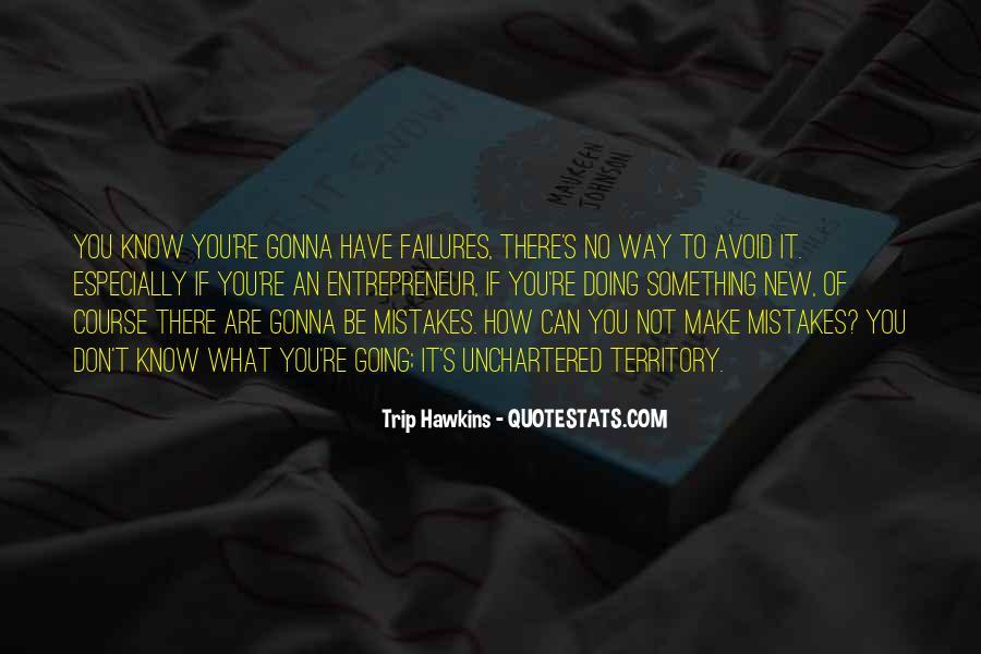 Broken Sword Quotes #943096