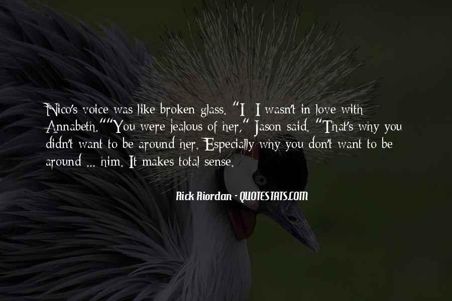 Broken Up Sad Quotes #23153