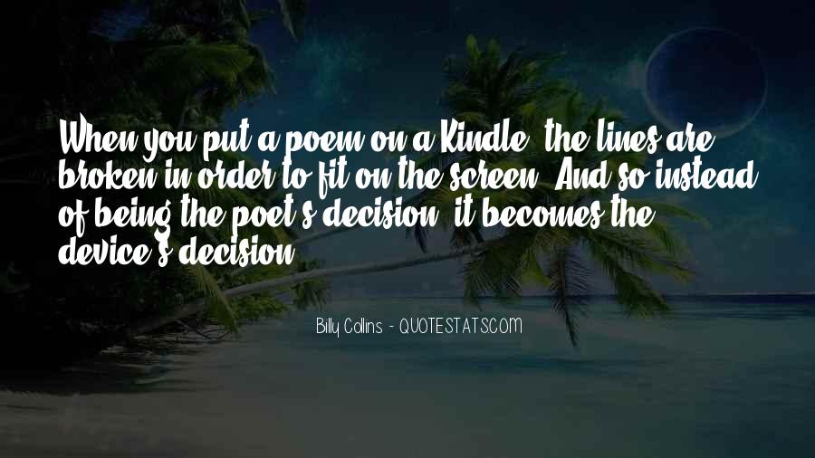 Broken Up Sad Quotes #24571