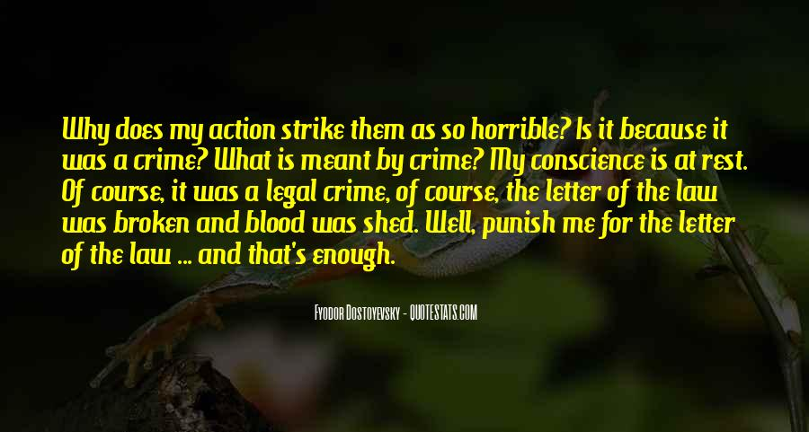 Broken Up Sad Quotes #29112