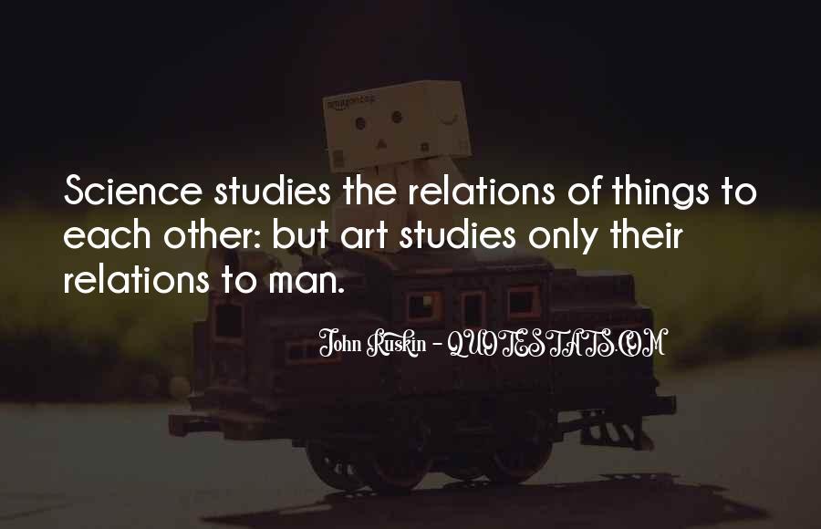 Bromance Thai Quotes #1529683
