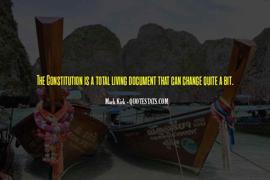 Bromance Thai Quotes #1668168