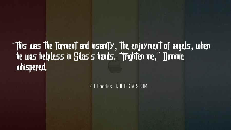 Bromance Thai Quotes #310075