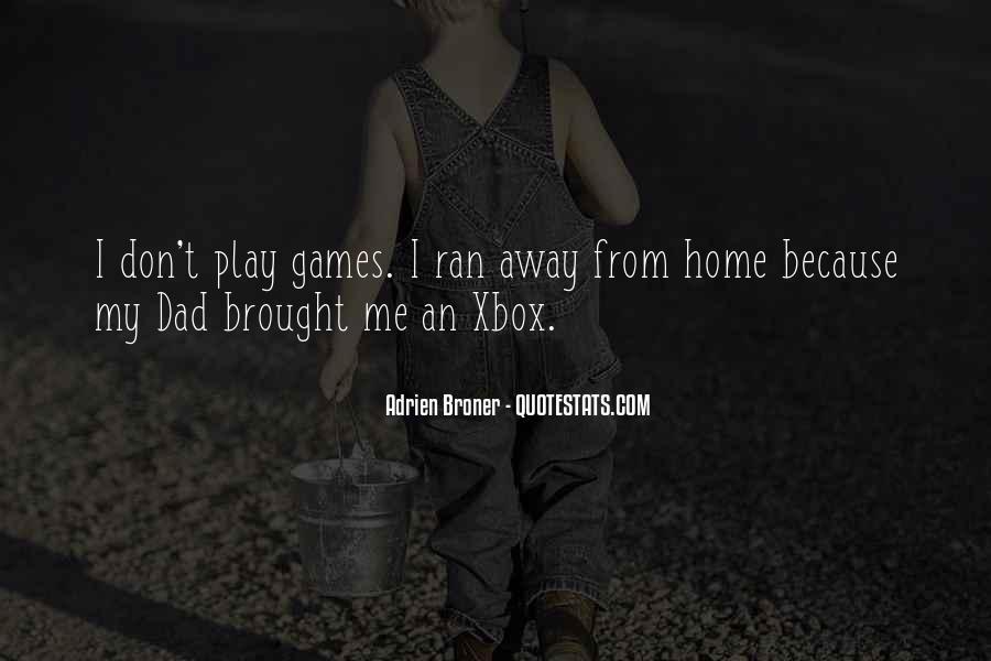 Broner Quotes #1479909