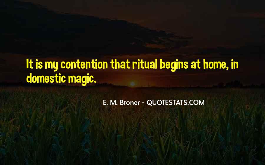 Broner Quotes #1757586