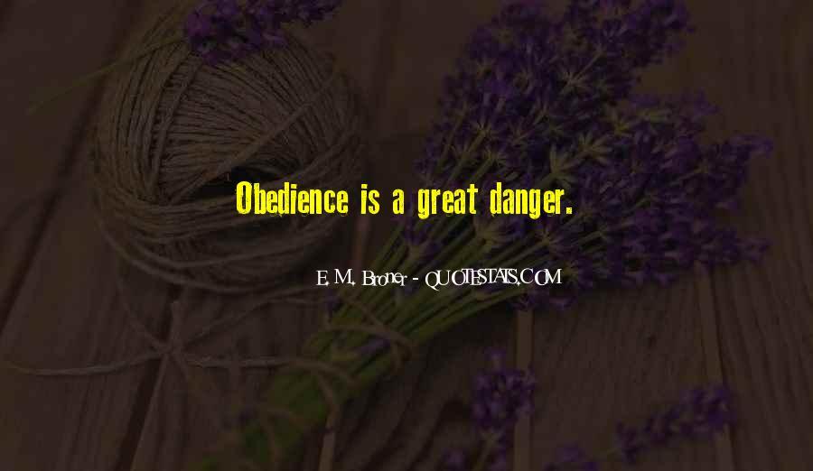 Broner Quotes #182