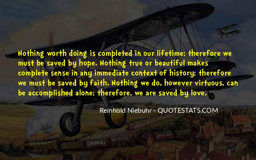 Bronze Anniversary Quotes #264075