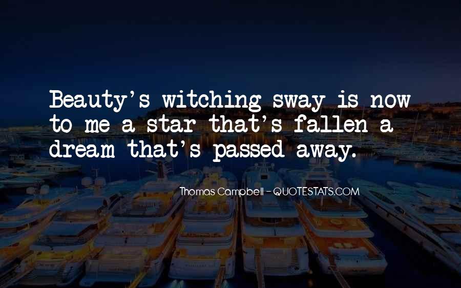 Brooklyn Brawler Quotes #508193