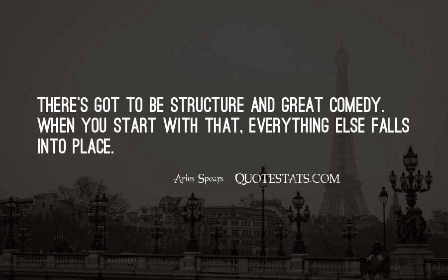 Brooklyn Brawler Quotes #874507