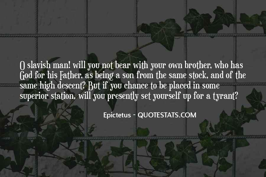 Brother Bear 2 Quotes #1339861