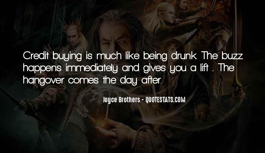 Brothers Being There For You Quotes #555353
