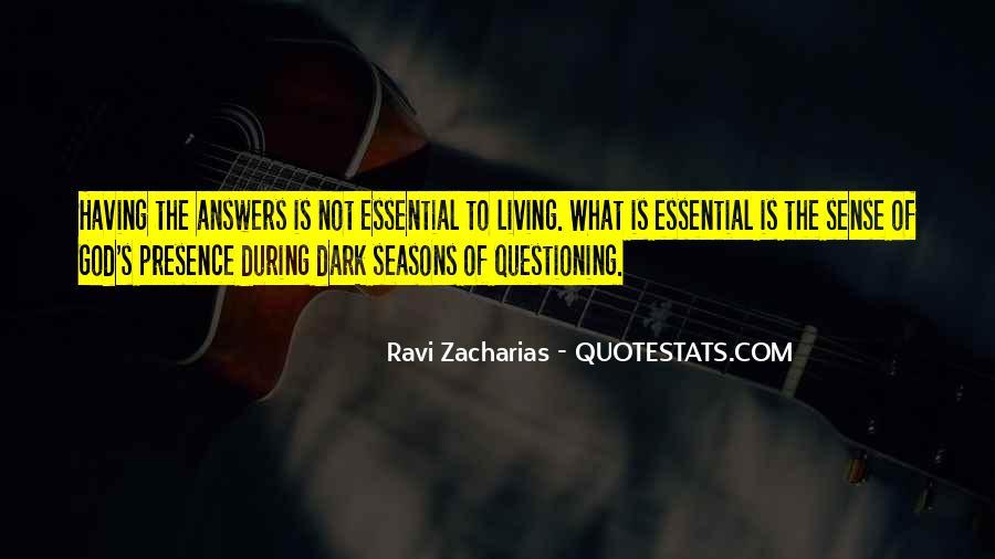 Brucas Love Quotes #1167603