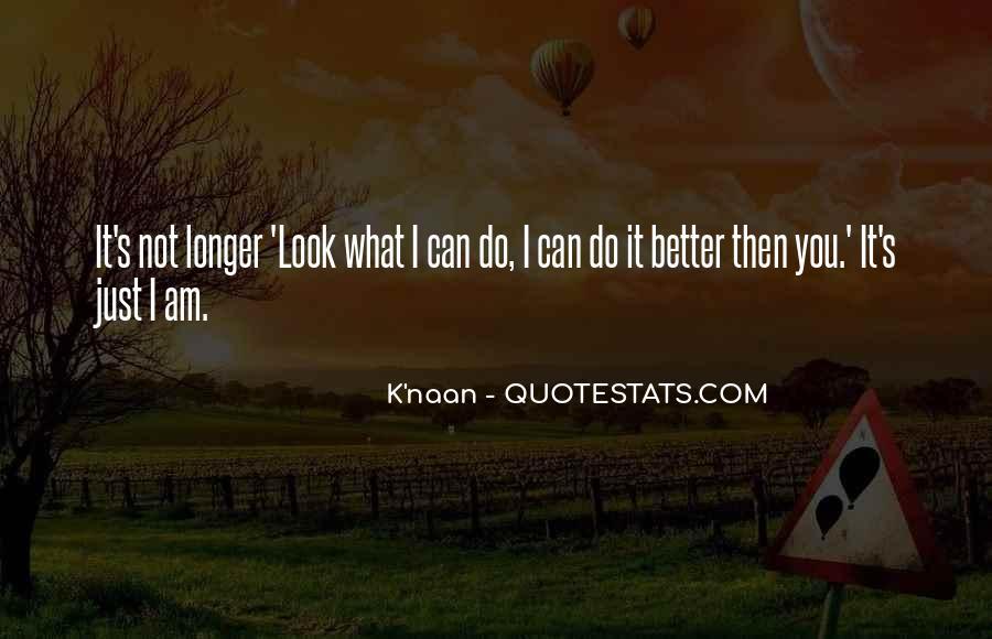 Brucas Love Quotes #1404098