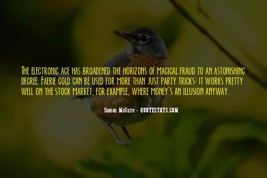 Brucas Love Quotes #1703325