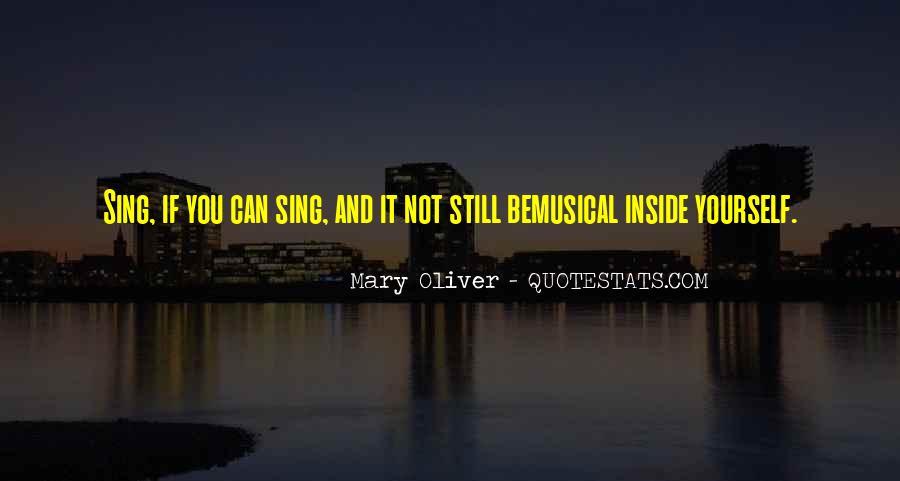Bruce Jenner Decathlon Quotes #579419