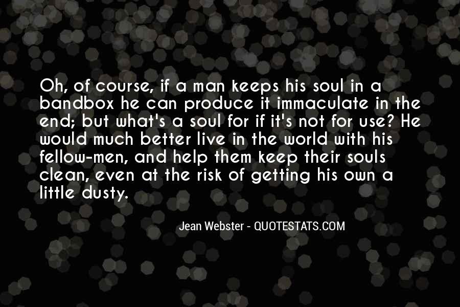 Bruce Jenner Decathlon Quotes #861974