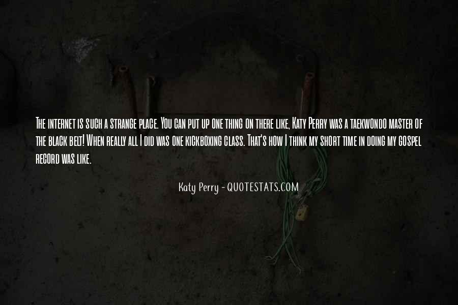 Bruce Lee Stole Quotes #756890
