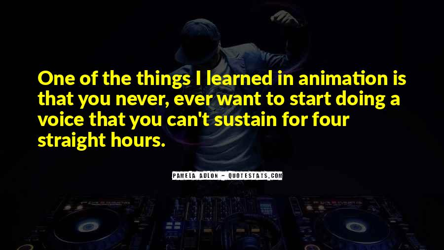 Bruce Lee Stole Quotes #774165