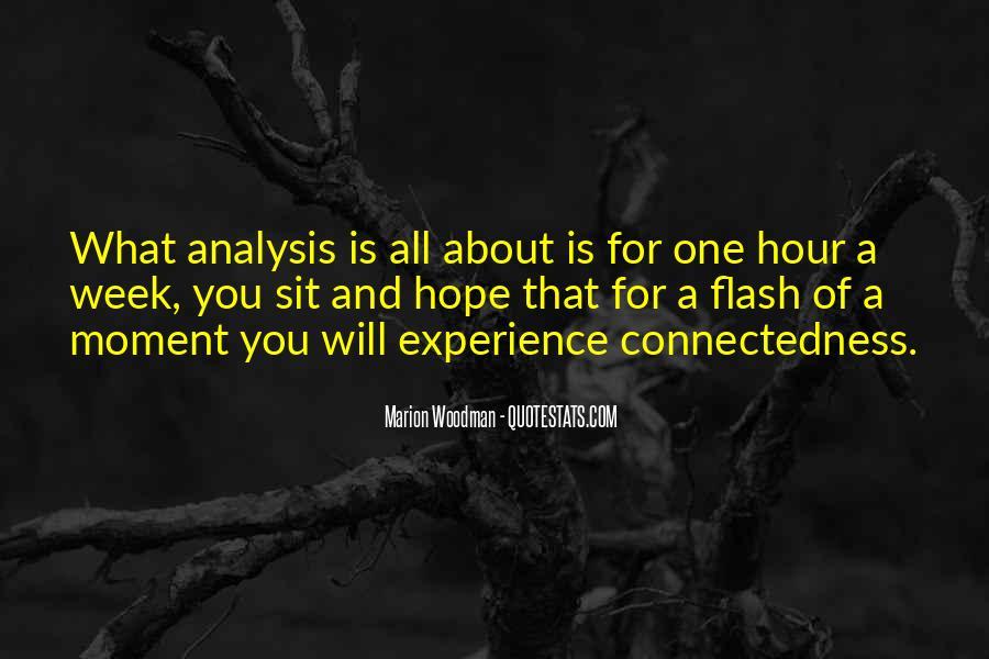 Brucie Quotes #1270067