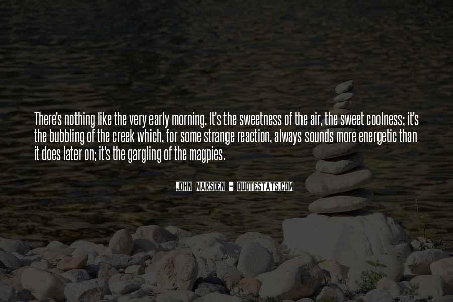 Brucie Quotes #1738682