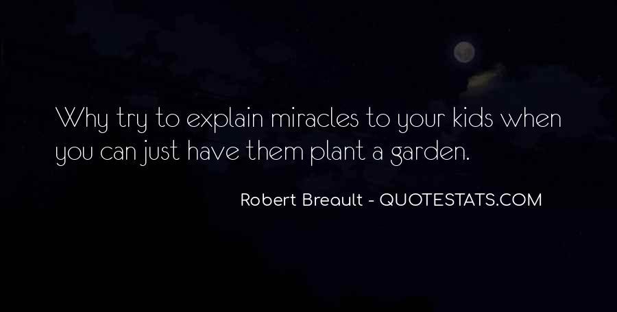 Brucie Quotes #817672