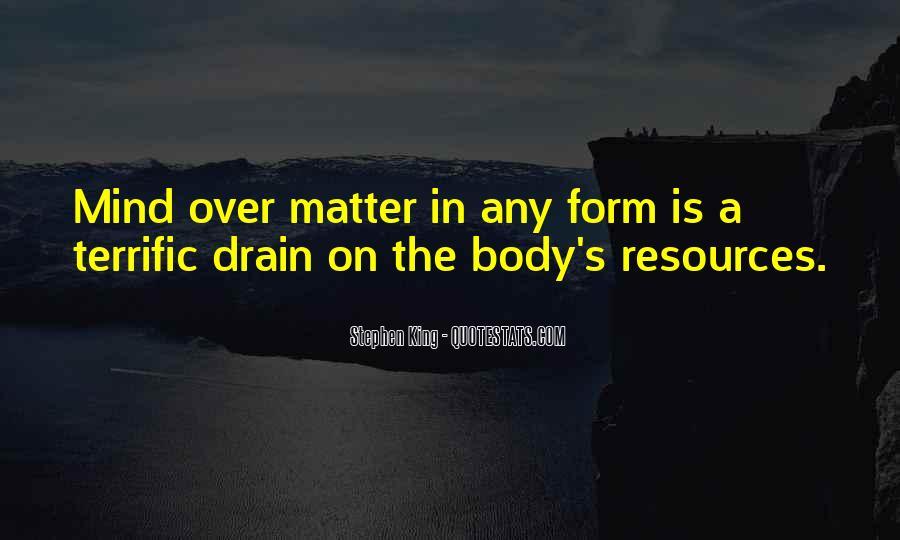 Bruh Man Quotes #104438