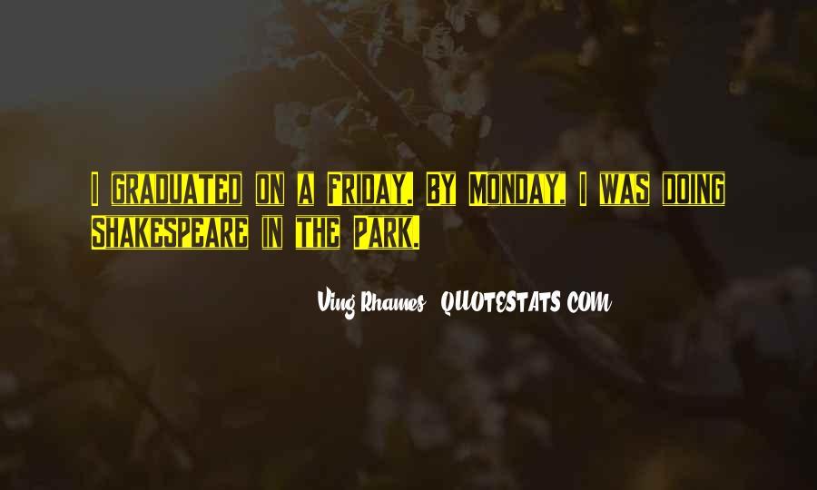 Bruh Man Quotes #215536