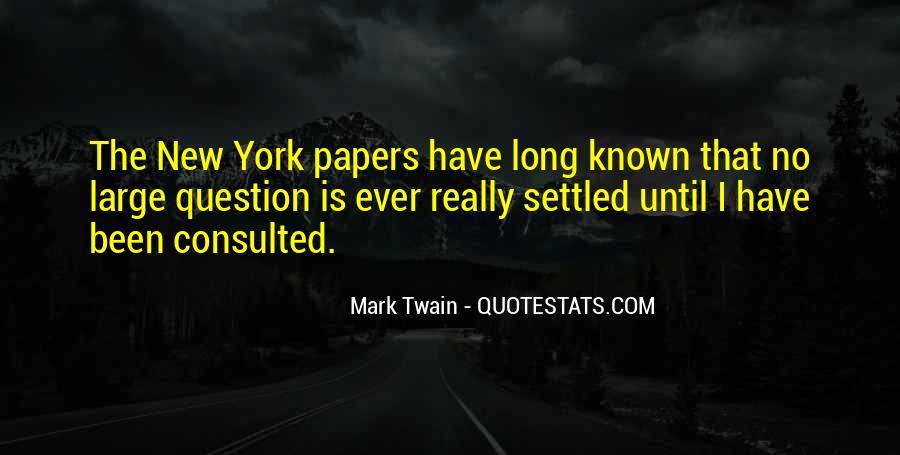 Bruh Man Quotes #236218